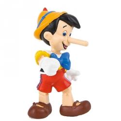 Bully sac Pinochio 2 pièces