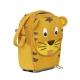 Trolley Tigre Timmy