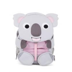 Sac à dos Koala Kimi