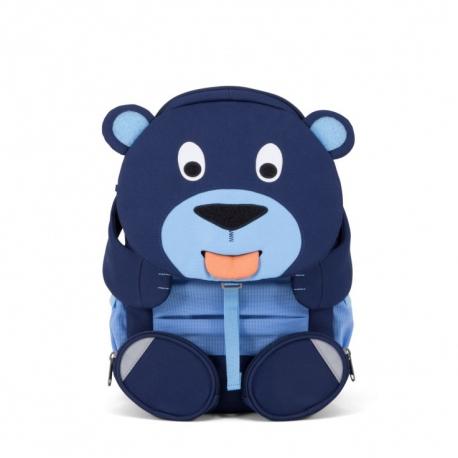 Sac à dos l'ours Bela