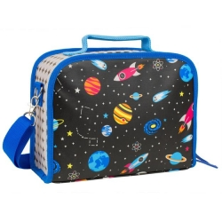 Sac isotherme espace Petit Collage
