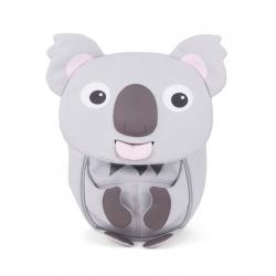 Sac à dos koala Karla