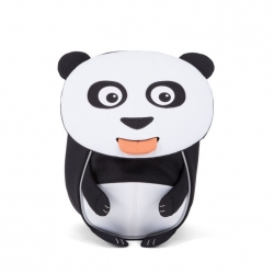 Sac à dos panda Peer