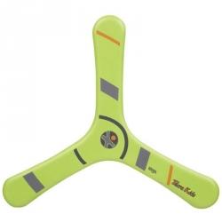 Terra Kids - Boomerang