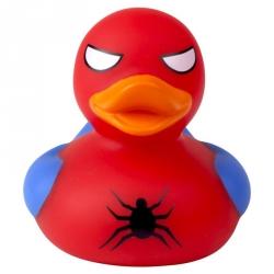 Canard spiderman Lilalu