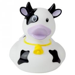 Canard vache Lilalu