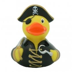 Canard pirate Lilalu