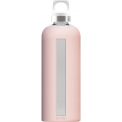 Gourde Sigg, 0,85L Star Blush