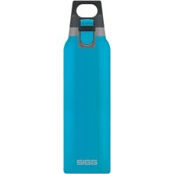 Gourde Sigg, 0,5L One Aqua
