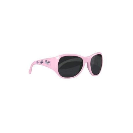 Lunettes de soleil rose papillon chicco - lolifant 88f993b969f9