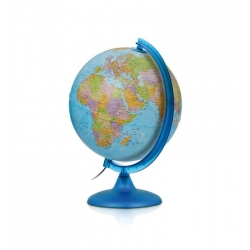 Globe night & day - Tecnodidattica
