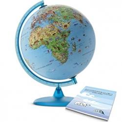 Globe Safari - Tecnodidattica