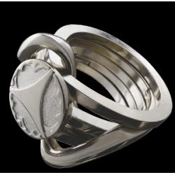 Casse-tête Huzzle Ring II