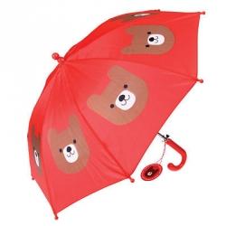 Parapluie ours