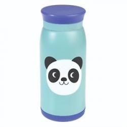 Thermo panda