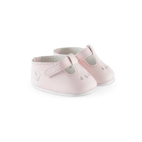 Chaussures bébé 36cm