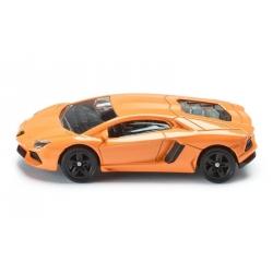 Siku G Voiture Lamborghini