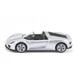 Siku G Voiture Porsche 918