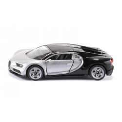 Siku G Voiture Bugatti Chiron