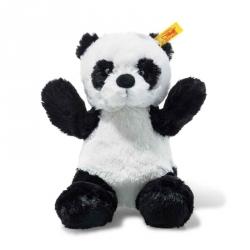 Panda Ming 18cm