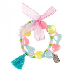 Bracelet Thya