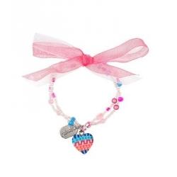 Bracelet Freda rose