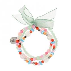 Bracelet Trixy bleu