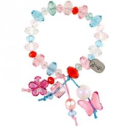 Bracelet Fifi
