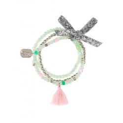 Bracelet Kimmy