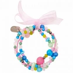 Bracelet Milou