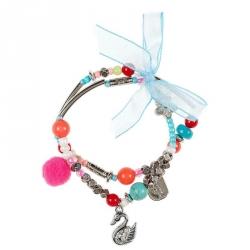 Bracelet Pam