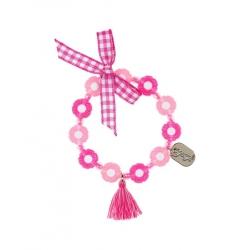 Bracelet Flo rose