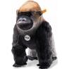 Gorille Boogie 35 cm
