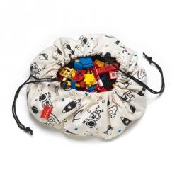 Play & Go mini Espace