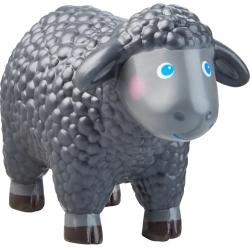 Little Friends - mouton noir