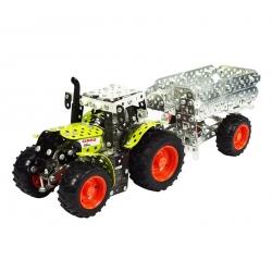 Tronico Tracteur Claas Arion