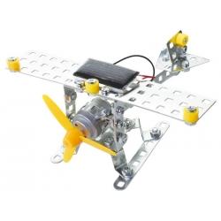 Tronico mini - Avion à hélice