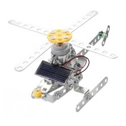 Tronico mini - Hélicoptère