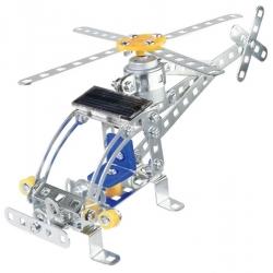 Tronico mini - Hélicoptère arrondi