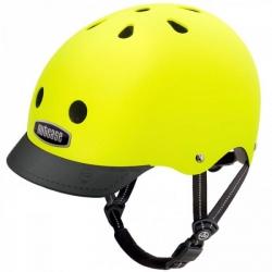 Casque de vélo - Nutcase Lightning S 52/56