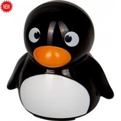 Grand pingouin à remonter