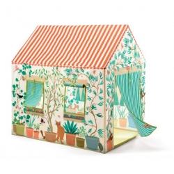 Little Big room - Maison Tinou Le Joly Senoville