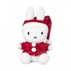 Miffy Noël 33cm