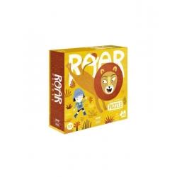 Puzzle Roar 36 pièces