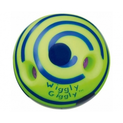 SOLDES -30% Wiggly giggly