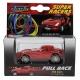 SOLDES -50% Mercedes Darda Super racers
