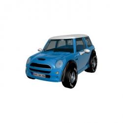 SOLDES -50% Mini Darda Super racers