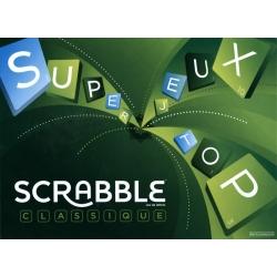SODLES -20% Scrabble