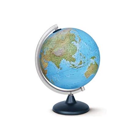 Globe Elite - Tecnodidattica