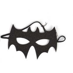 Masque de super héros - Batman